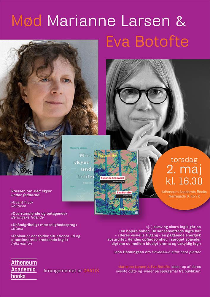 plakat-Eva Botofte-Marianne Larsen_lowres_web